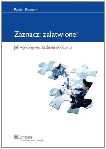 POLISH NEW