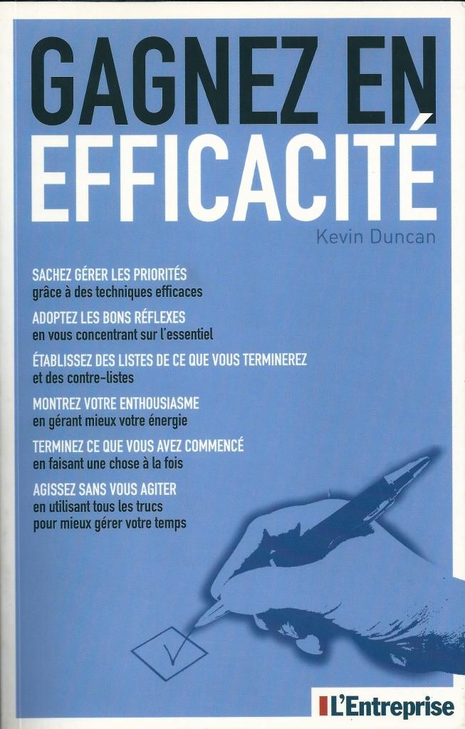 TICK ACHIEVE-FRENCH